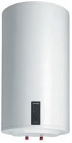 Водонагреватель Gorenje GBF 80 SMV9  GBF 80  (бойлер для нагрева воды)