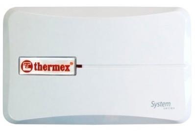 Водонагреватель Thermex 800 system wh (бойлер для нагрева воды)