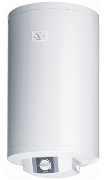 Водонагреватель Gorenje GBF 100E/V9 GBF100 (бойлер для нагрева воды)