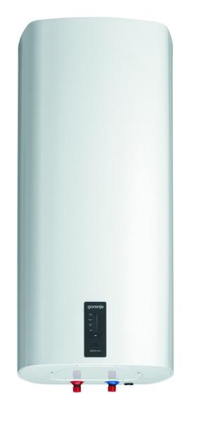 Водонагреватель Gorenje OGBS 50 SMV9 OGBS 50 E5 (бойлер для нагрева воды)