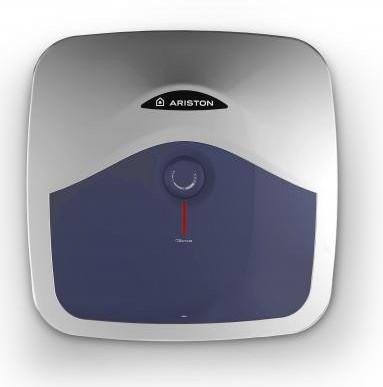 Водонагреватель Ariston BLU EVO R 10/3 (бойлер для нагрева воды)