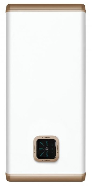 Водонагреватель Ariston ABS VLS PW 30 D (бойлер для нагрева воды)