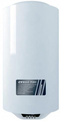 Водонагреватель Nova Tec NT-DG 100 (бойлер для нагрева воды)