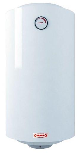Водонагреватель Nova Tec NT-S 100 (бойлер для нагрева воды)