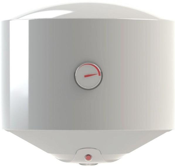 Водонагреватель Nova TEC NT-SP 35 (бойлер для нагрева воды)