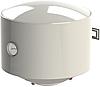Водонагреватель Nova TEC NT-SP 35 (бойлер для нагрева воды), фото 2