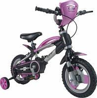 Біговий велосипед Injusa 2in1 Elite 12002