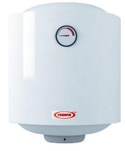 Водонагреватель Nova Tec NT-S 50 (бойлер для нагрева воды)