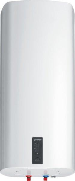 Водонагреватель Gorenje OGBS 80 ORV9 OGBS 80 E5 (бойлер для нагрева воды)