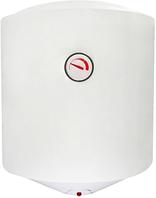 Водонагреватель Nova TEC NT-SP 50 (бойлер для нагрева воды)