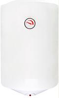 Водонагреватель Nova TEC NT-SP 80 (бойлер для нагрева воды)