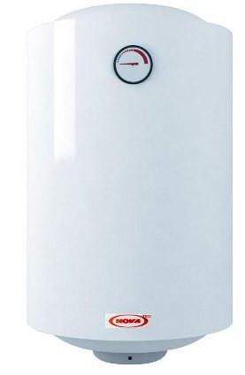 Водонагреватель Nova Tec NT-S 80 (бойлер для нагрева воды)