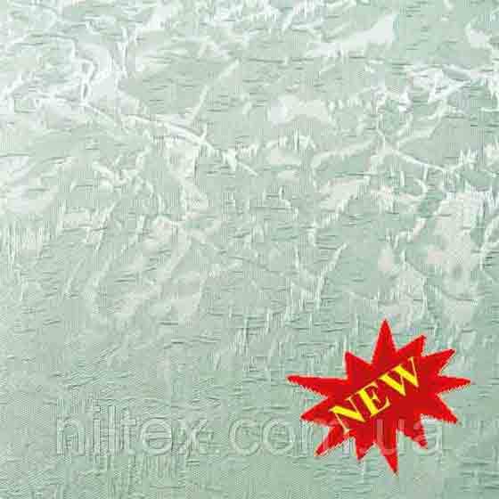 Рулонні штори Miracle T 07 Mint, Польща