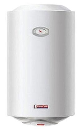 Водонагреватель Garanterm ER 50 V (бойлер для нагрева воды)