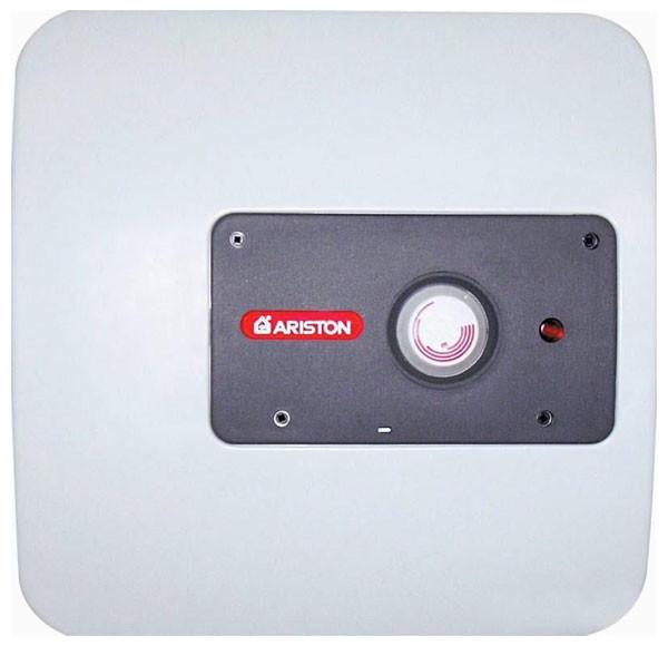 Водонагреватель Ariston Pro 15 ST R/3 (бойлер для нагрева воды)