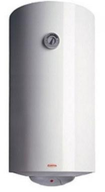 Водонагреватель Ariston SG 100 (бойлер для нагрева воды)