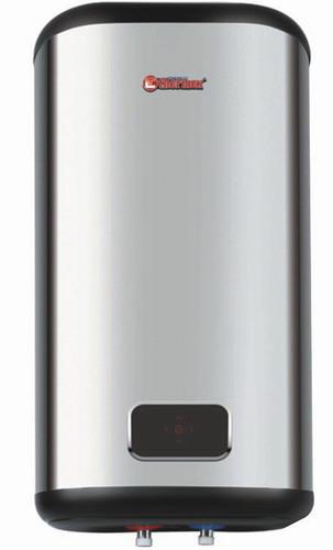 Водонагреватель Thermex ID 80 V (бойлер для нагрева воды)