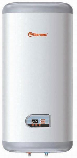 Водонагреватель Thermex IF 80 V (бойлер для нагрева воды)