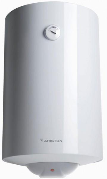 Водонагреватель Ariston SG 80 (бойлер для нагрева воды)