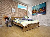 Кровать Элегант 2