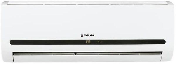 Кондиционер Delfa ACR 07
