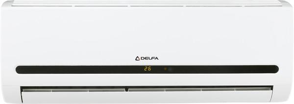 Кондиционер Delfa ACR 12