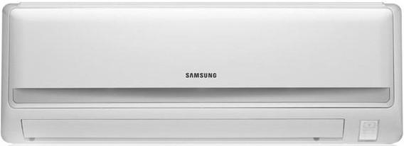 Кондиционер Samsung AQ 07 UGF