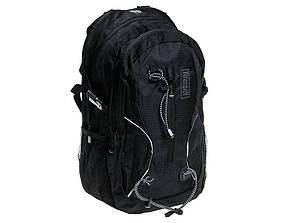 Рюкзак Magnum Otter 20 l Black