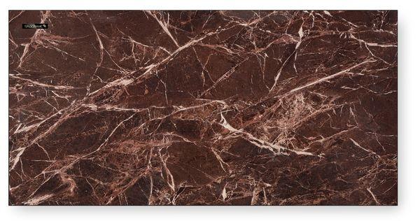 Керамический обогреватель Teploceramic TCM-600 (694425) Мрамор
