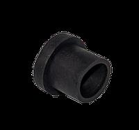 Резиновая заглушка для трубы ПНД от стартера SL-010-1