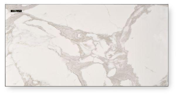 Керамический обогреватель Teploceramic TCM-600 (692179) Мрамор