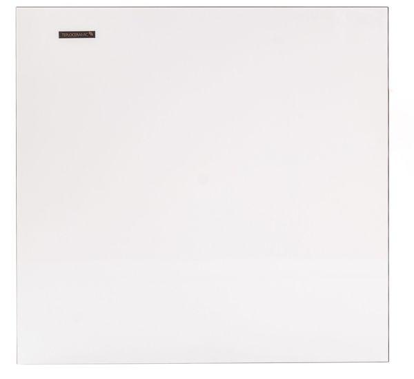 Керамический обогреватель Teploceramic ТСМ-400 Белый