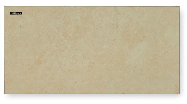 Керамический обогреватель Teploceramic TCM-600 (692168) Мрамор