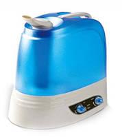 Увлажнитель воздуха Ergo HU 7001 (увлажнитель воздуха для дома)