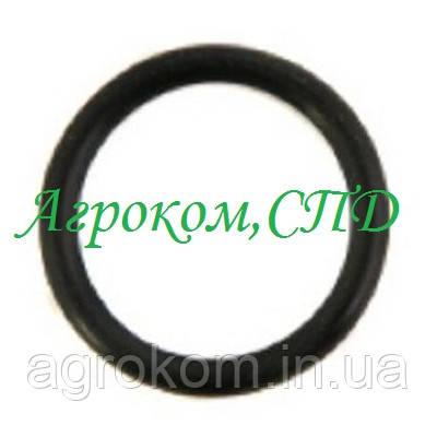 AP21OR35x5 Кольцо резиновое уплотнительное 35х5