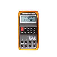 Умный цифровой мультиметр BR886A тестер
