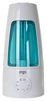Увлажнитель воздуха Ergo HU 1630E (увлажнитель воздуха для дома)