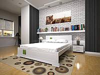 Кровать Элегант 3