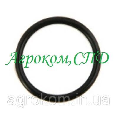 AP21OR38x4 Кольцо резиновое уплотнительное 38x4