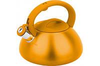 Чайник со свистком Bohmann BH-9957 (3 л)