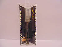 "Женский мини парфюм "" в ручке"" Marc Jacobs Daisy 8 мл"