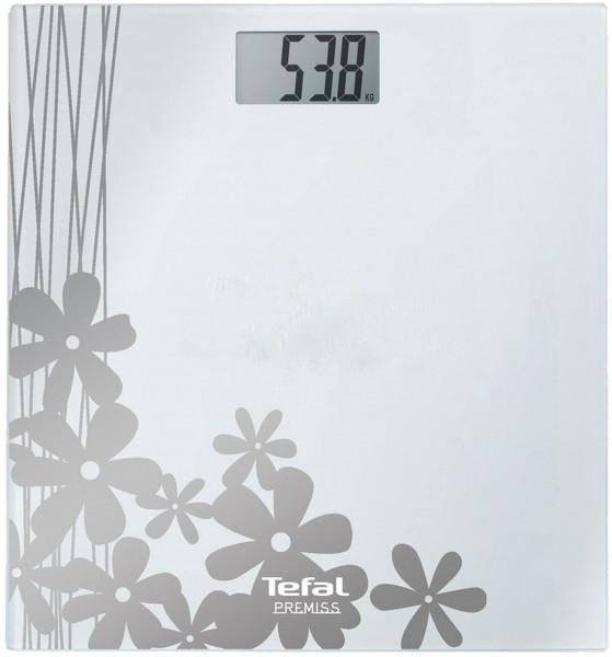 Весы напольные Tefal Premiss PP1005V0