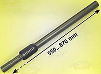 Труба телескопическая для пылесоса Самсунг Samsung DJ97-00852A