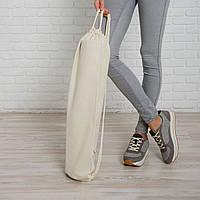 «Milk Foyo» сумка-рюкзак для коврика для йоги