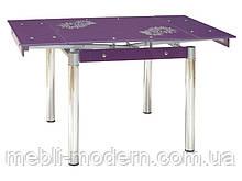 Стол раскладной GD-082