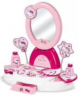Игровой Набор Салон красоты Hello Kitty Smoby 24118