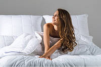 Одеяло летнее Air Dream Premium, фото 1