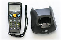 Терминал сбора данных CipherLab 8001 (A8001RSC00028)