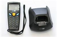 Терминал сбора данных CipherLab 8001 (A8001RSC00028), фото 1