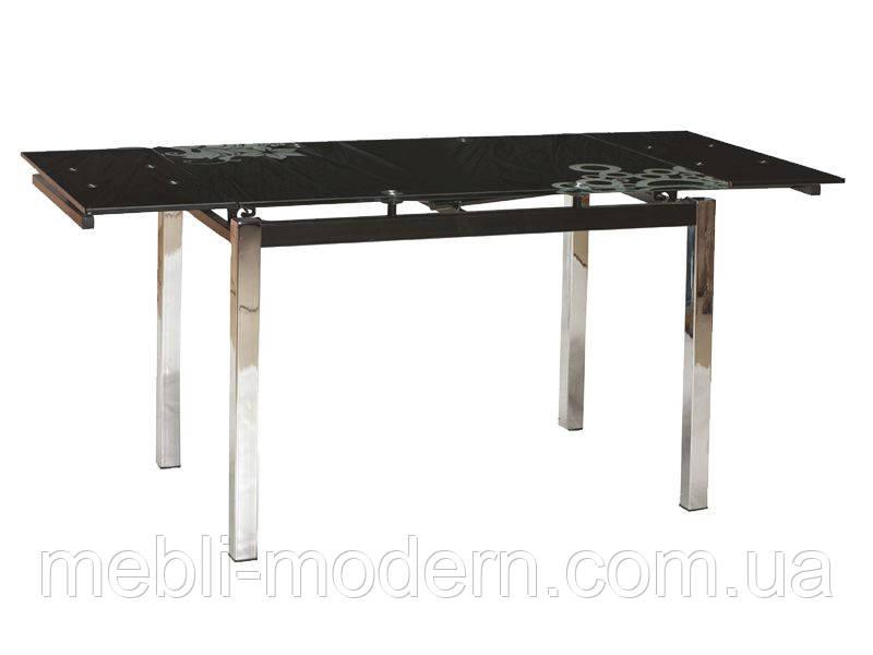 Стол раскладной GD-017